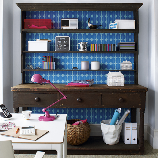 Dresser Funky Home Offices