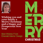 Happy Christmas 150x150 Happy Christmas and Best Wishes for 2013