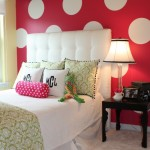 Decorate A Child's Room On A Budget