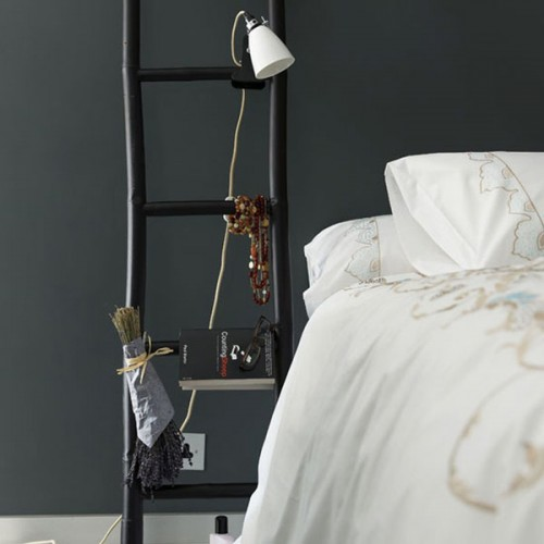 10 unusual creative bed side tables emerald interiors blog