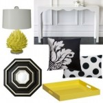 Black and yellow 150x150 All Things Bright & Beautiful