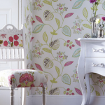 Harlequin Anoushka Wallpaper Collection 150x150 Forget The Hammer And Nails