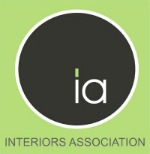 Vice President of The Interiors Association