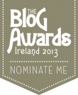 blog_awards_2013_badge_nominate_me