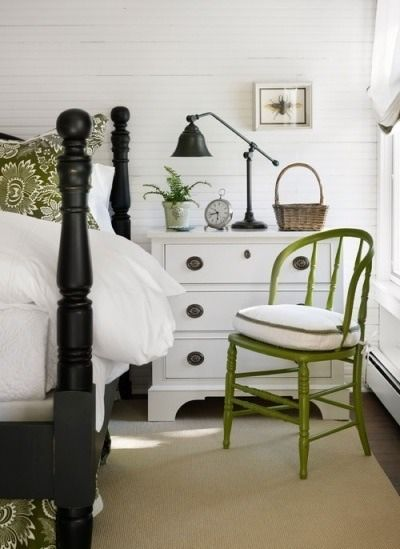 02bd8df9e82a9b6cd9179486c8aaaede How to Decorate a Black and White Bedroom