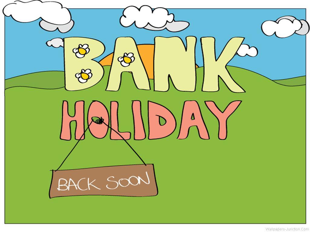 Keep Calm Its The Bank Holiday Emerald Interiors Blog