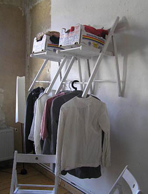 Chair closet-002