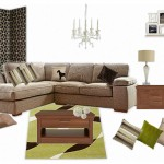 Littlewoods living room selection1 150x150 Rooms for an Irish Summer!