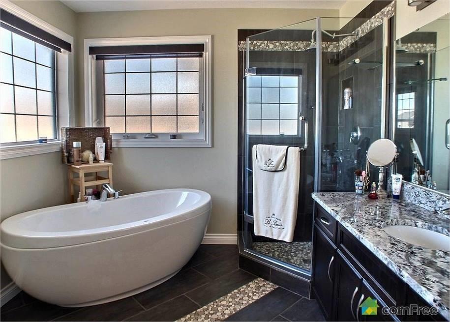 Spice Up Your Bathroom Emerald Interiors Blog