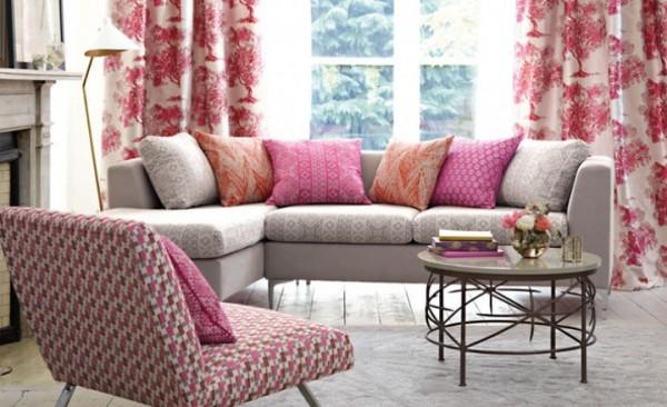 Textile Design Studio Jobs