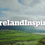 irelandinspires 150x150 A 1,000 Thank Yous For A 1,000 Likes