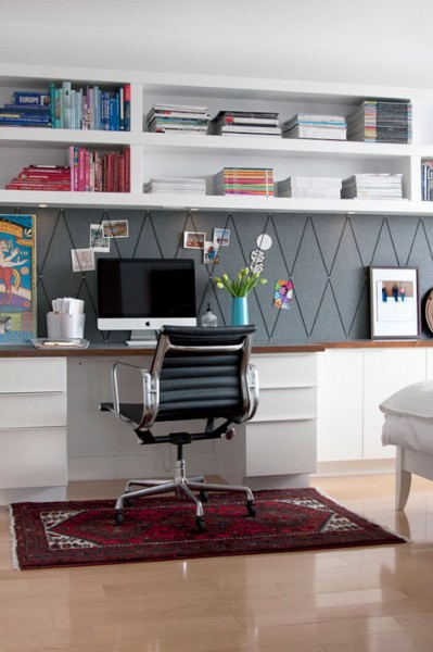 designspongeoffice