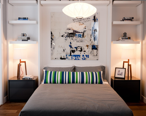 A room fit for a tween emerald interiors blog for Houzz kids room