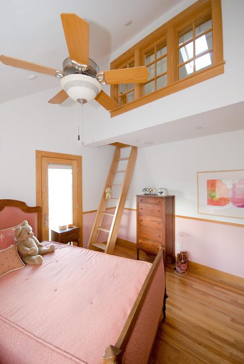A Room Fit For A Tween Emerald Interiors Blog
