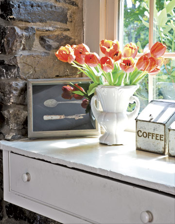 countryliving_Flowers-in-Kitchen-Window-RENO0507-de