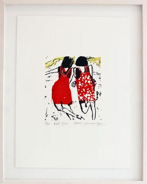 framed-marta