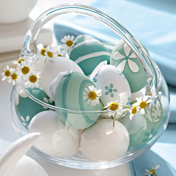 My easter pinterest board emerald interiors blog for Easter decorations for the home pinterest