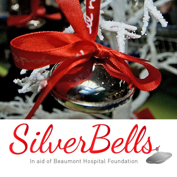Silver Bells - Beaumount Hospital Foundation