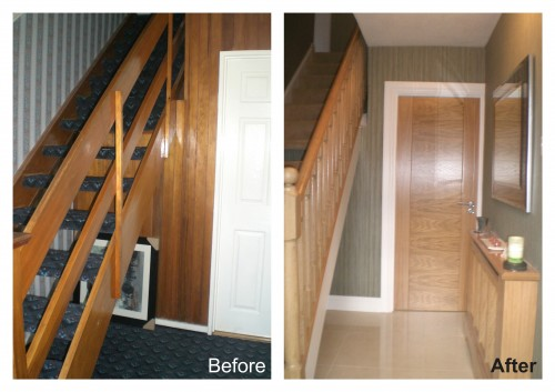 Before_After_Project_Emerald_interior_Design