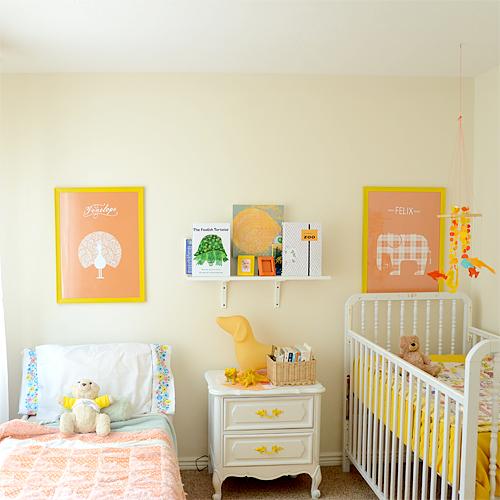 18 Shared Bedroom Idea S For Kids Emerald Interiors Blog