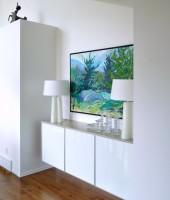 DIY-Ikea-Credenza-550x645
