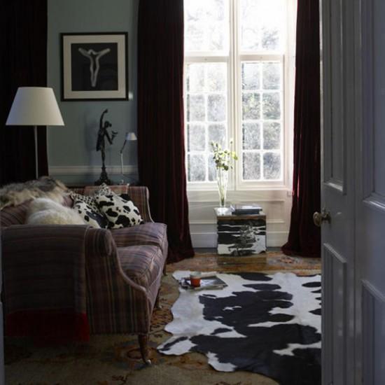 living-room-34-modern-livingetc