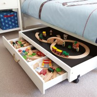 underbed-play-table-with-drawers_fr